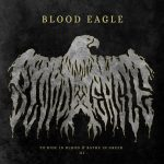 "BLOOD EAGLE – Veröffentlichen Video Visualizer Zu ""Kill Your Tyrants"""