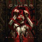 """CYHRA – Veröffentlichen zweiten Album Trailer, über die Aufnahmen von """"No Halos In Hell"""""""