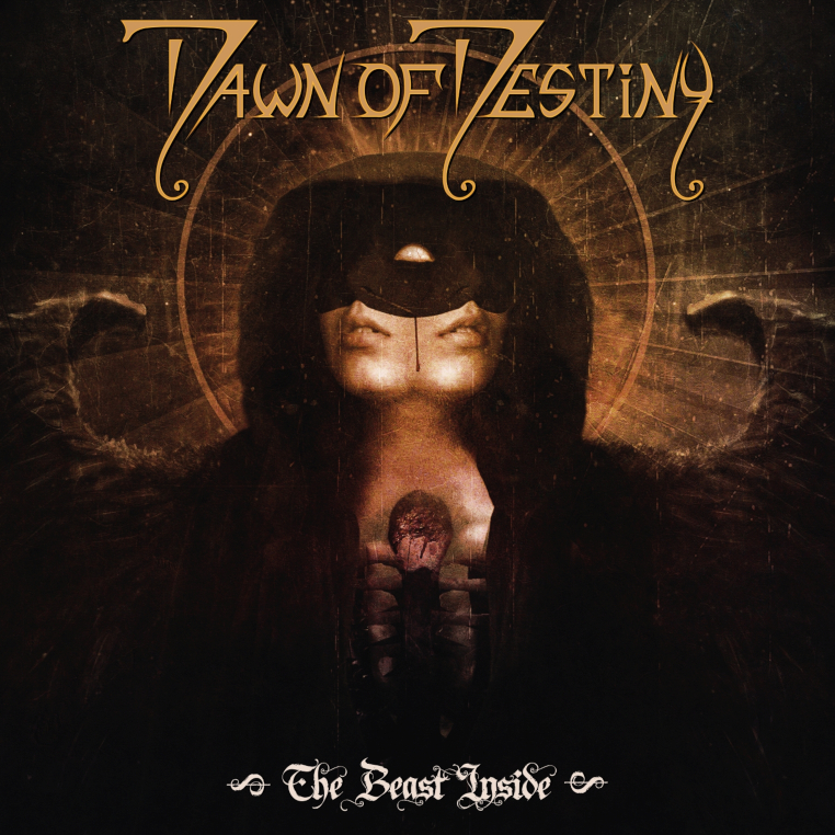 Dawn-Of-Destiny-The-Beast-Inside-album-cover