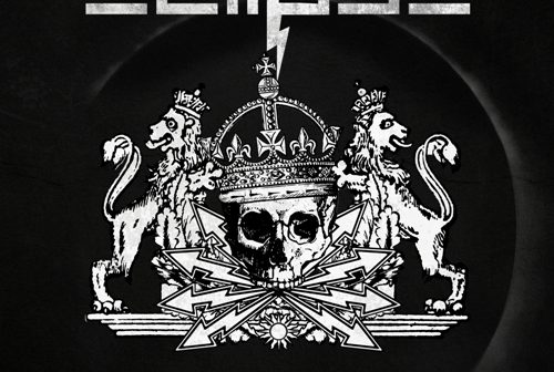 ECLIPSE-Paradigm-album-cover