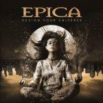 EPICA – »The Essence Of Epica« erscheint am 09. Dezember 2019!