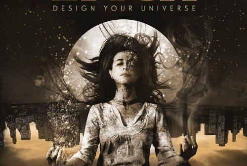 EPICA-The-Essence-Of-Epica-album-cover