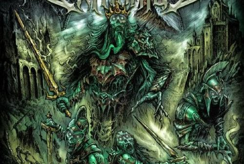 Exmortus-Legions-of-the-Undead-album-cover
