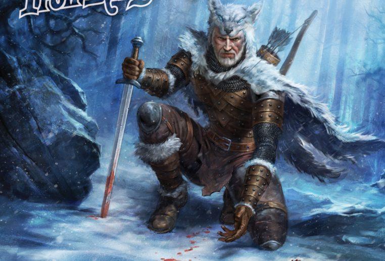 Iron-Kingdom-On-The-Hunt-album-cover