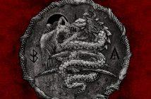 Lacuna-Coil-Black-Anima-album-cover