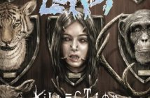 Lordi-Killection-album-cover