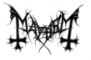 Mayhem - WIEN, am 14.11.2019 @ Szene WIEN