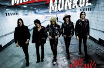 MICHAEL-MONROE-one-man-gang-album-cover