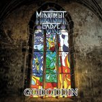 Midnight Force – Gododdin