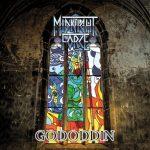 Midnight Force – Gododdin
