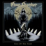 Moon Chamber – Lore Of The Land