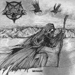 MORTEM – Ravnsvart