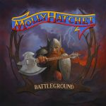 MOLLY HATCHET veröffentlichen neue Digital Single und Lyrik Video!