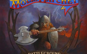 Molly-Hatchet-Battleground-album-cover-