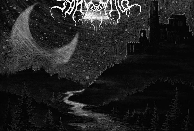 NACTHTIG-NACTHTIG-album-cover