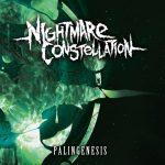 Nightmare Constellation – Palingenesis