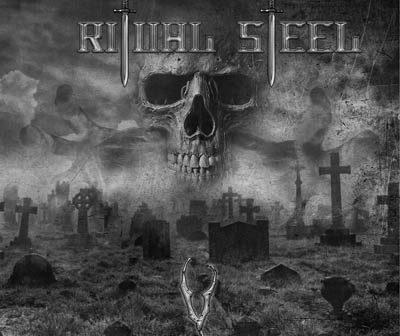 RITUAL-STEEL-V-album-cover