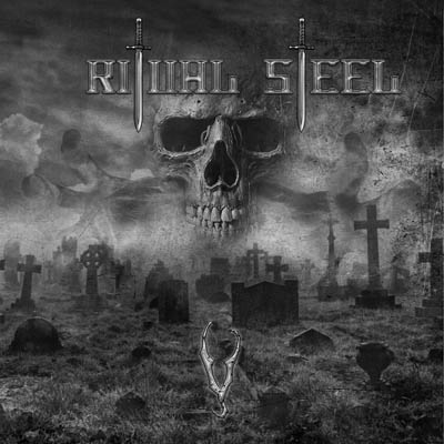 RITUAL-STEEL-V-album-cover