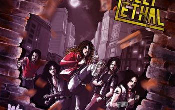 STREET-LETHAL-welome-to-the-row-album-cover
