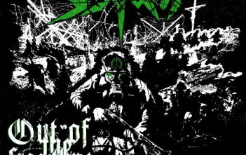 Sodom-Out-Of-The-Frontline-Trench-album-cover