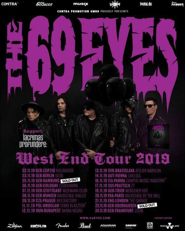 THE-69-EYES-tourflyer-2019