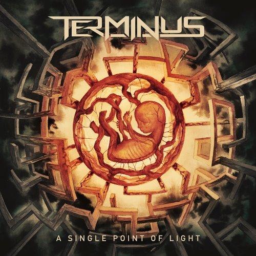 Terminus-A-Single-Point-Of-Light-album-cover