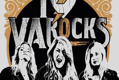 VA-Rocks-I-Love-VA-album-cover