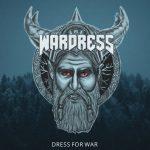 Wardress – Dress For War