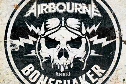 airbourne-boneshaker-album-cover