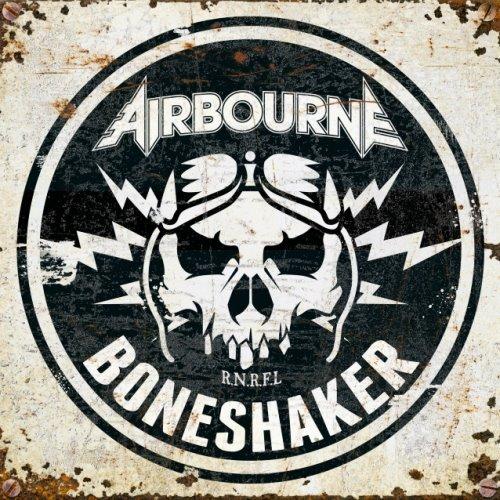 airbourne-boneshaker-album-cover