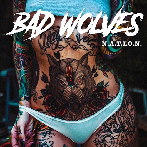 bad-wolves-nation-album-cover