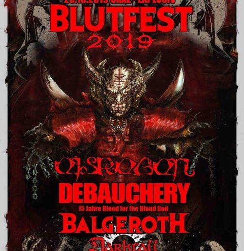 blutfest-2019-explsoiv-graz-konzertflyer
