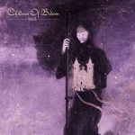 Children of Bodom – veröffentlichen neues animiertes Video