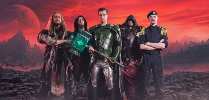 gloryhammer-bandphoto-2019