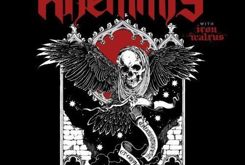 khemmis-European-Desolation-MMIX-tourflyer