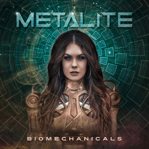 metalite-biomechenicals-album-cover