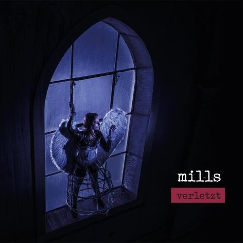 mills-verletzt-album-cover
