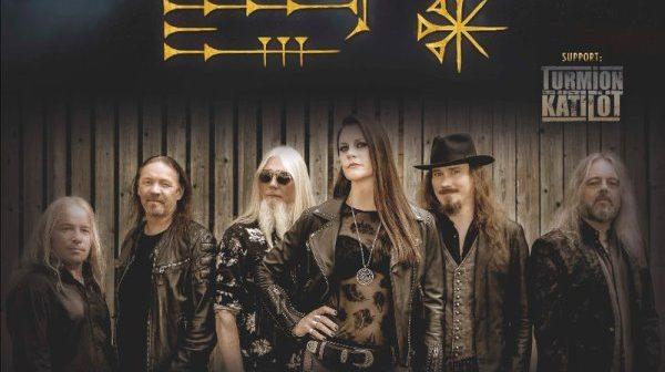 nightwish-world-tour-flyer-2020