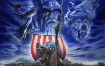 stormwarrior-norsemen-album-cover