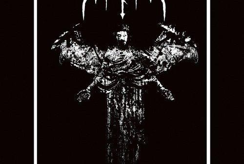 strigoi-abandon-all-faith-album-cover