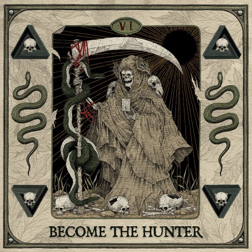 suicide-silence-become-the-hunter-album-cover