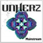 UNHERZ veröffentlichen Video und Albumdetails