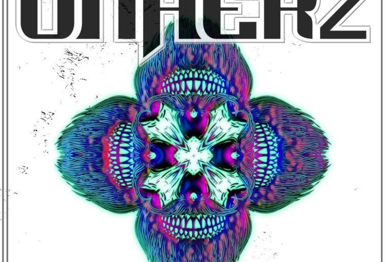 unherz-mainstream-album-cover