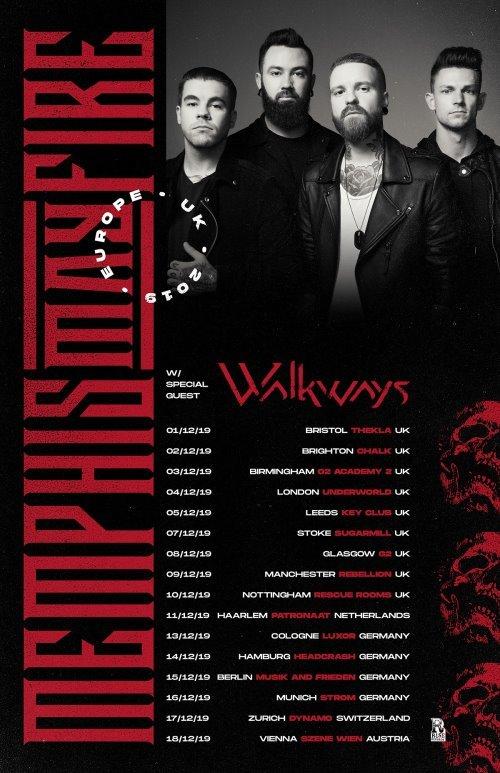 walkways-tourflyer-2019