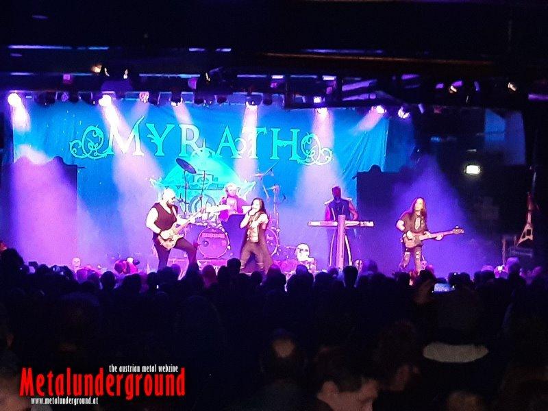 Myrath-live-backstage-muenchen-2019