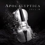"APOCALYPTICA – Musikvideo ""Rise"" vom kommenden Album ""Cell-0"""
