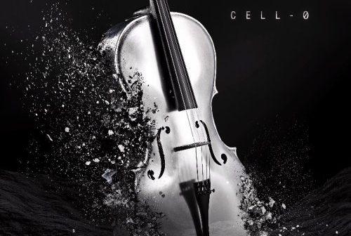APOCALYPTICA-Cell-0-album-cover