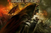 BLIND-GUARDIAN-TWILIGHT-ORCHESTRA-Legacy-Of-The-Dark-Lands-album-cover