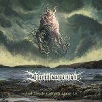 BATTLESWORD – And Death Cometh Upon Us