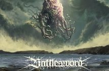 Battlesword-And-Death-Cometh-Upon-Us-album-cover